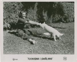 Flickorna i Småland - image 17