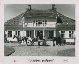 Flickorna i Småland - image 35
