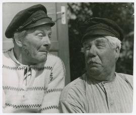 Bröderna Östermans huskors - image 44