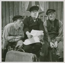 Bröderna Östermans huskors - image 32