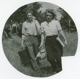Bröderna Östermans huskors - image 22