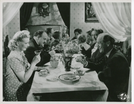 Sextetten Karlsson - image 5