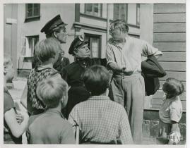 Sextetten Karlsson - image 11