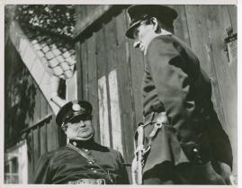 Sextetten Karlsson - image 18