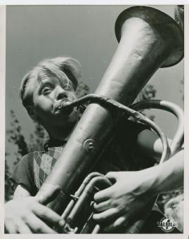 Sextetten Karlsson - image 32