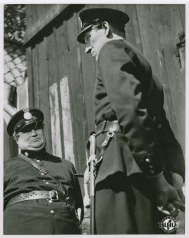 Sextetten Karlsson - image 34