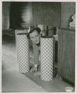 13 stolar - image 41
