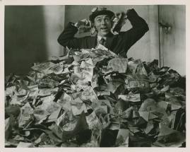 Pengar - en tragikomisk saga - image 113