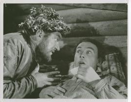 Pengar - en tragikomisk saga - image 59