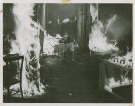 Pengar - en tragikomisk saga - image 87