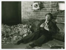 Pengar - en tragikomisk saga - image 68