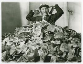 Pengar - en tragikomisk saga - image 69