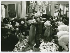 Pengar - en tragikomisk saga - image 40