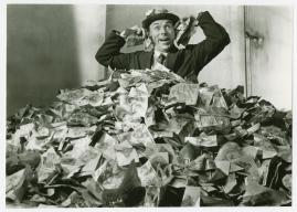 Pengar - en tragikomisk saga - image 41