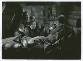 Pengar - en tragikomisk saga - image 44