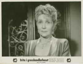 Brita i grosshandlarhuset - image 95