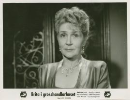 Brita i grosshandlarhuset - image 40