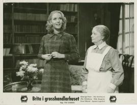 Brita i grosshandlarhuset - image 41