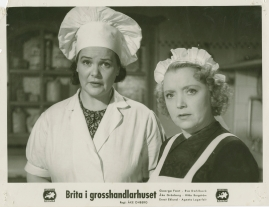 Brita i grosshandlarhuset - image 43