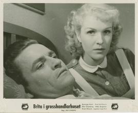 Brita i grosshandlarhuset - image 47