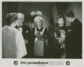 Brita i grosshandlarhuset - image 72