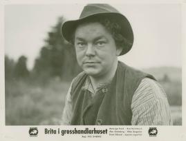 Brita i grosshandlarhuset - image 73