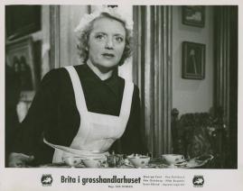 Brita i grosshandlarhuset - image 104