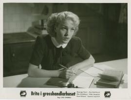 Brita i grosshandlarhuset - image 74