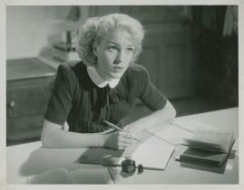 Brita i grosshandlarhuset - image 105