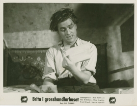 Brita i grosshandlarhuset - image 12