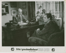 Brita i grosshandlarhuset - image 77