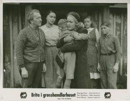Brita i grosshandlarhuset - image 50