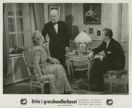 Brita i grosshandlarhuset - image 110