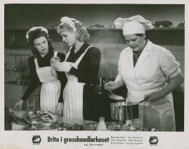 Brita i grosshandlarhuset - image 53