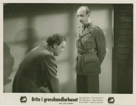 Brita i grosshandlarhuset - image 56