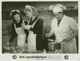 Brita i grosshandlarhuset - image 18