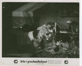Brita i grosshandlarhuset - image 59