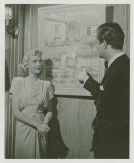 Brita i grosshandlarhuset - image 33