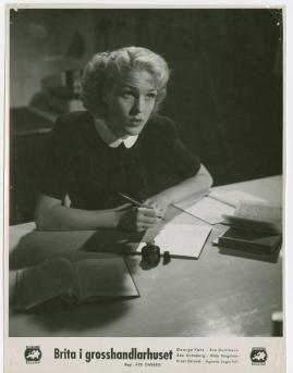 Brita i grosshandlarhuset - image 89