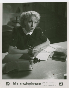 Brita i grosshandlarhuset - image 90