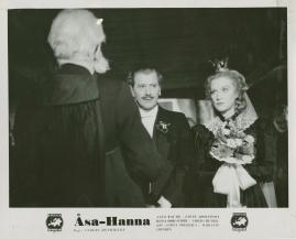 Åsa-Hanna - image 21