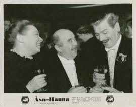 Åsa-Hanna - image 2