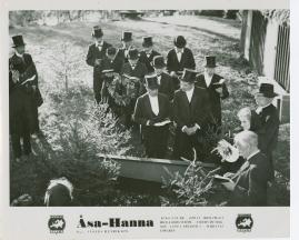 Åsa-Hanna - image 35