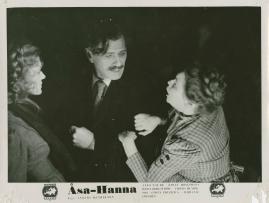 Åsa-Hanna - image 85