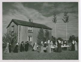 Åsa-Hanna - image 36