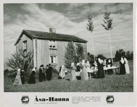 Åsa-Hanna - image 37