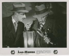 Åsa-Hanna - image 86