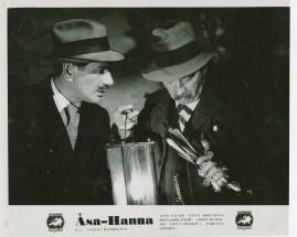 Åsa-Hanna - image 57