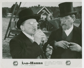 Åsa-Hanna - image 23