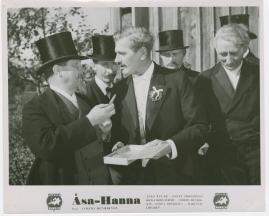 Åsa-Hanna - image 3